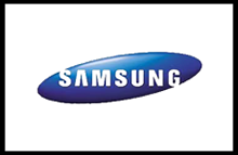 Samsung Commercial Displays